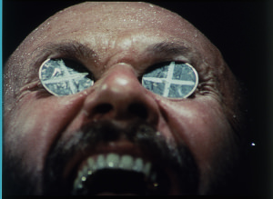 Wake in Fright (1972)_Courtesy of the Wake in Fright Trustees_775732