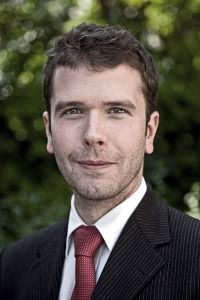 Michael Loebenstein
