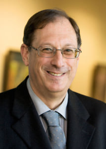 Dr Darryl McIntyre